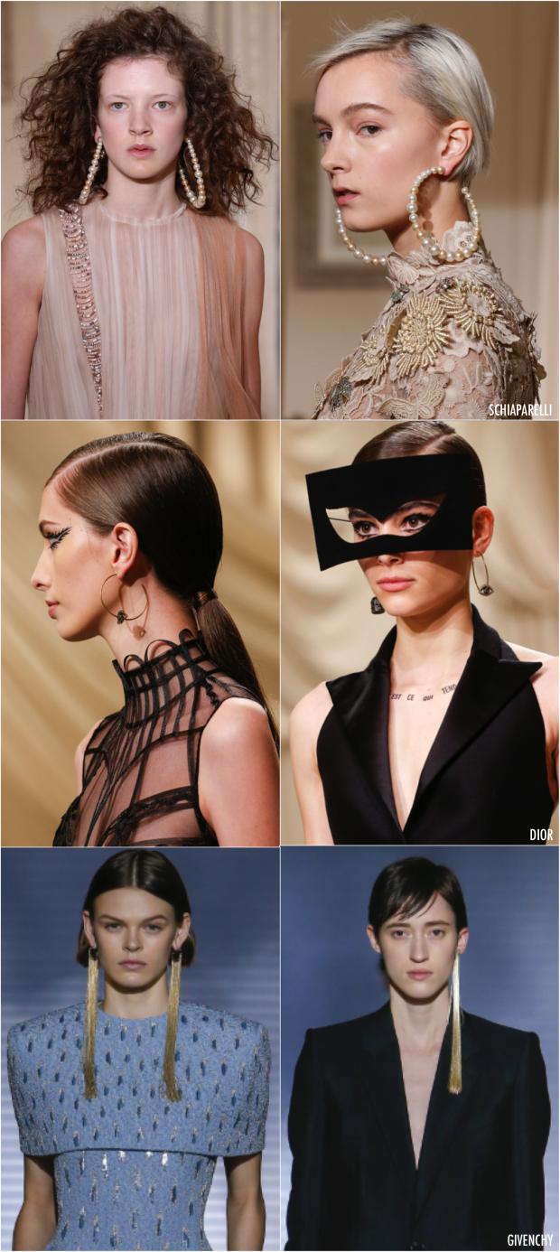 8d235759a9964 Será que a tendência volta  Parece que sim! Maria Grazia Chiuri criou  modelos especiais pra Dior com mensagens de ordem e que são a cara da nova  fase da ...