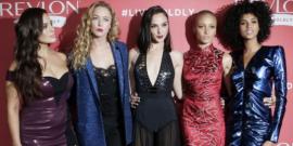 Ronda da Semana: Representatividade, polêmica e Kardashians!