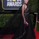 Golden Globe 2018: Diane Kruger