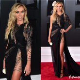 Grammy 2018: Giuliana Rancic
