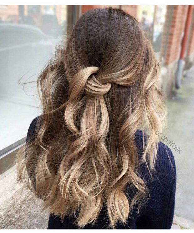 penteados-faceis