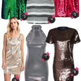 13 vestidos na tendência KiraKira