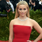 Look 10: Reese Witherspoon