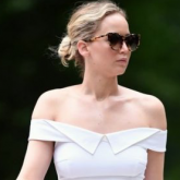 11 Looks da Jennifer Lawrence por aí