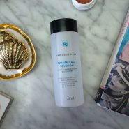 Blemish + Age Solution da SkinCeuticals
