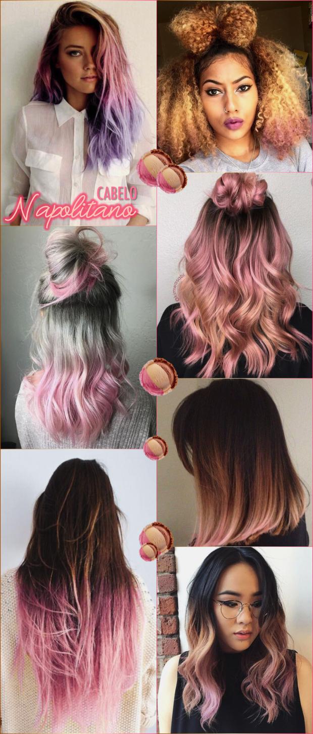 cabelo-sorvete-napolitano
