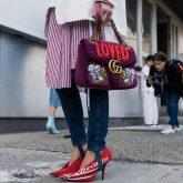 A moda está feia (e isso é ótimo)!