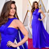 Oscar 2018: Jennifer Garner