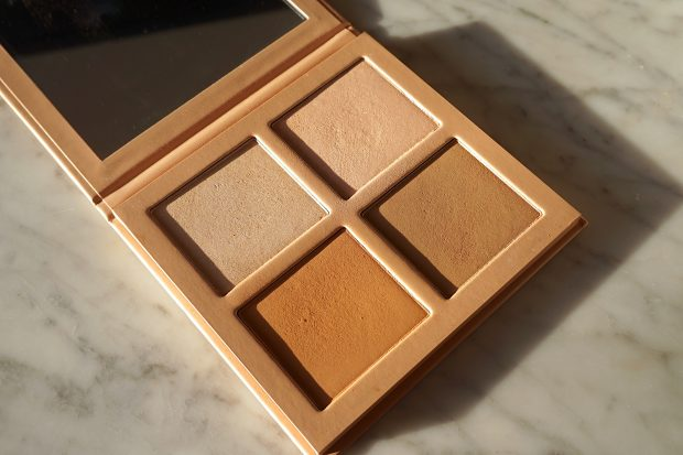 PALETTE KKW BEAUTY