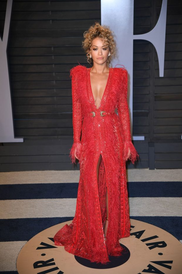 b759ee559b1cc 40 looks das after-parties do Oscar 2018 - Fashionismo