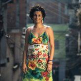 Drops Fashionismo #4