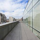 Classificados: a casa da Jessica Biel e Justin Timberlake em Nova York!