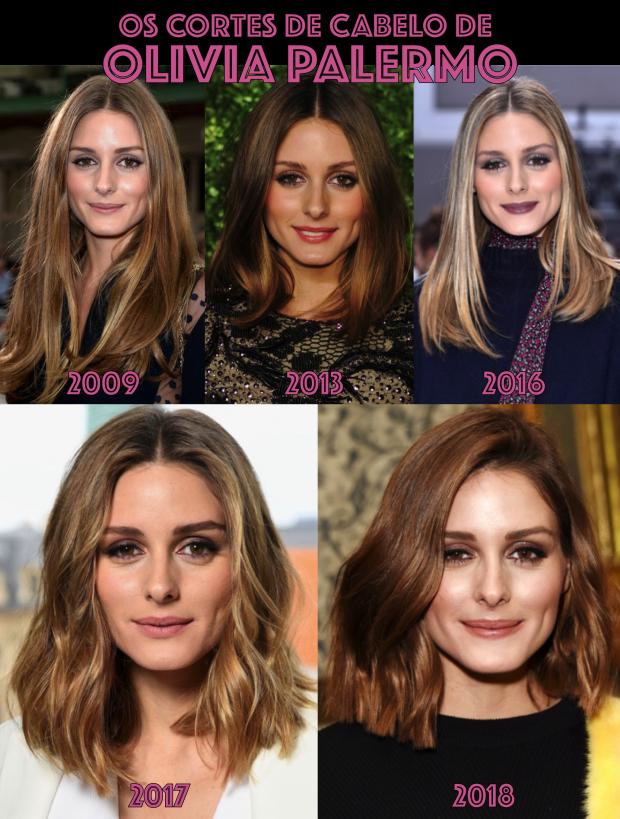 Corte-de-cabelo-olivia-palermo