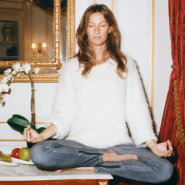 4 livros imperdíveis sobre Mindfulness (Atenção Plena)