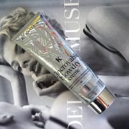 L'Incroyable Blowdry Crème da Kérastase, para cabelos criativos!