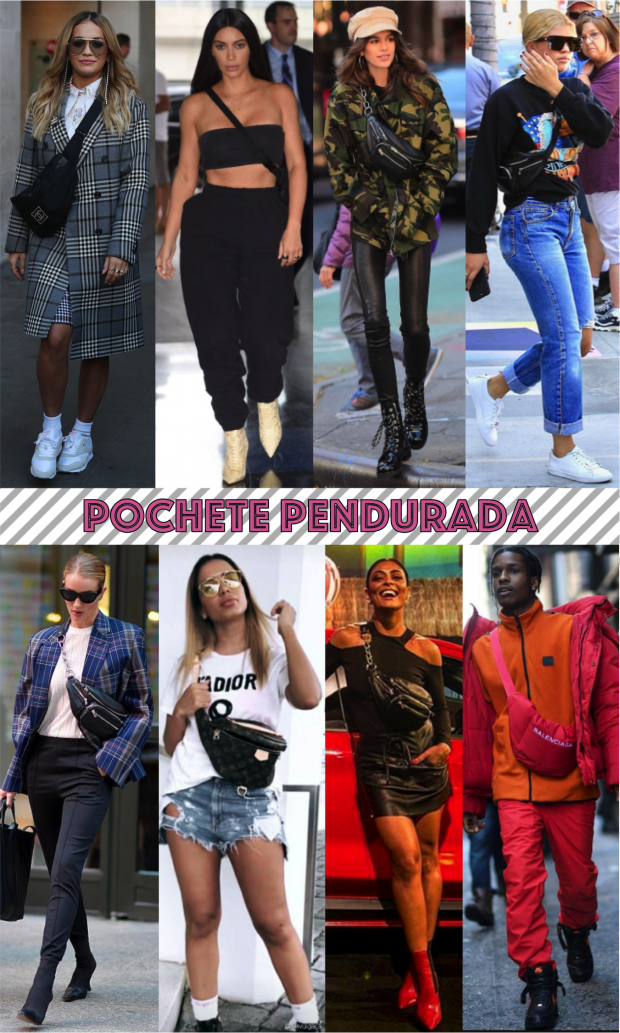 82f8f08fa4159 Pochete Archives - Fashionismo