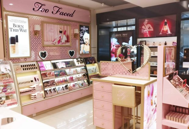too-faced-londres