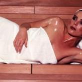 Sauna Facial: Pra incrementar seu cuidado com a pele