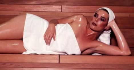 Sauna Facial: Pra incrementar seu cuidado com a pele - Fashionismo