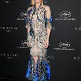 37 looks da semana 1 do Festival de Cannes 2018