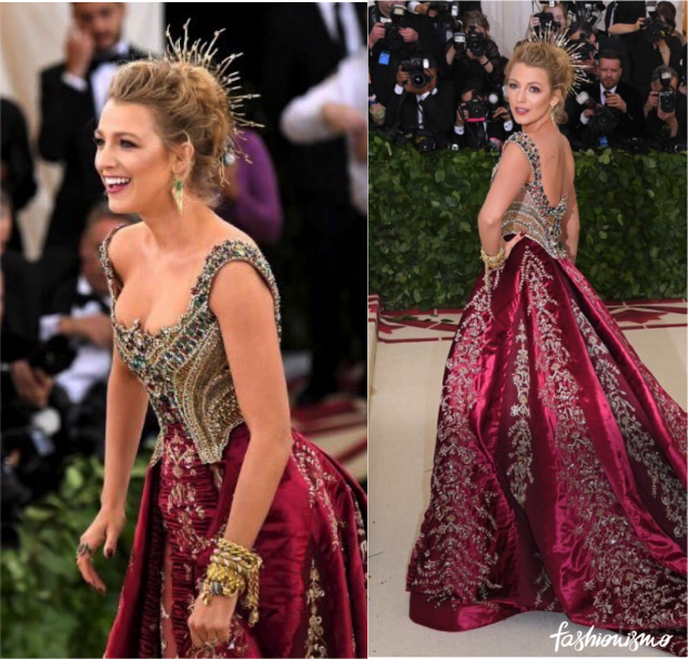 baile-do-met-2018-blake-lively