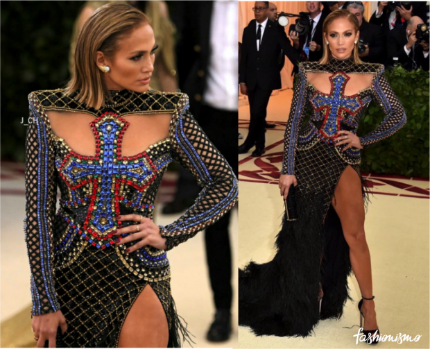 baile-do-met-2018-jennifer-lopez