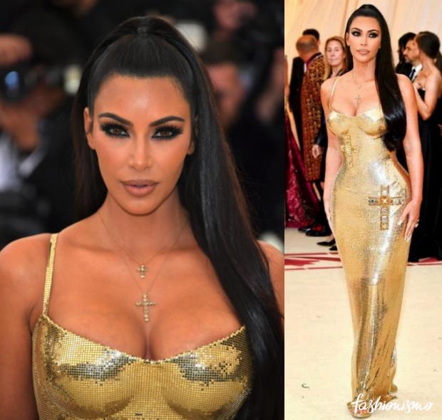 baile-do-met-2018-kim-kardashian