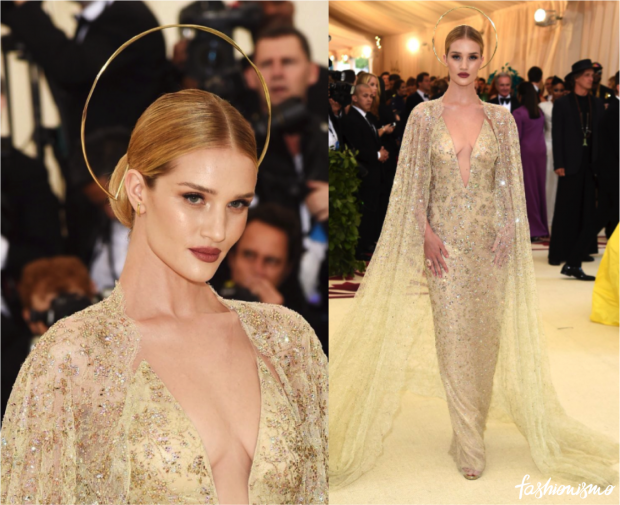baile-do-met-rosie-huntington