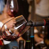 Seleção de vinhos para a Copa!