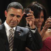 2 boas dicas de vinhos para o dia dos namorados!