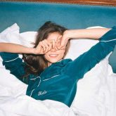 Você dorme estrategicamente?