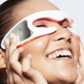 Aqui está o  futuro para tratamento do cuidado com os olhos