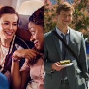 3 filmes comédia romântica para assistir na Netflix!