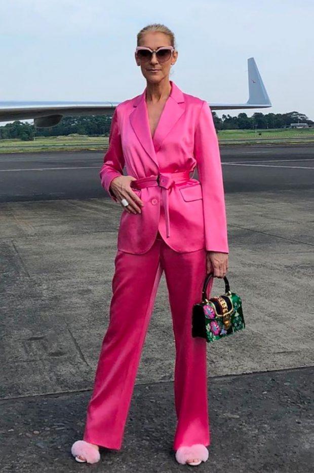 terninho rosa