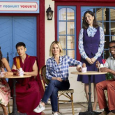 Dica de série: The Good Place