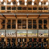 6 vinhos baratinhos para aproveitar na promo da vez!
