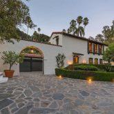 Classificados: A casa de Jim Parsons em Los Angeles!