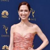 Emmy 2018: Ellie Kemper