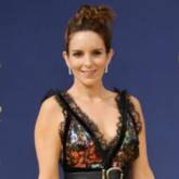 Emmy 2018: Tina Fey