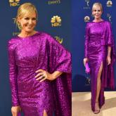Emmy 2018: Allison Janney