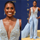 Emmy 2018: Issa Rae