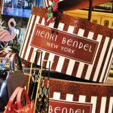 O fim da Henri Bendel e o que podemos entender dessa nova era