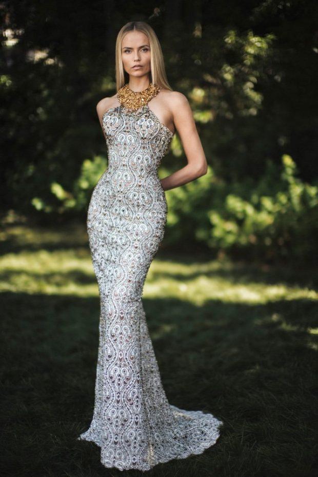 18a585ec7 De Jennifer Lopez a Beyoncé, de Blake Lively a toda e qualquer celebridade  que ama a marca, me diga se esses não são os vestidos de tapete vermelho  mais ...