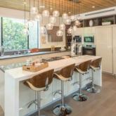 Classificados: A casa da Tyra Banks em Los Angeles