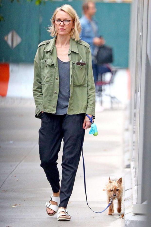 Looks Naomi Watts