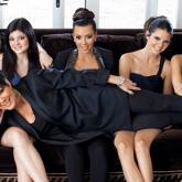 Retrospectiva 2018: Momento Kardashian