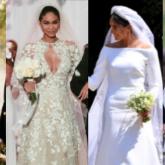 Retrospectiva 2018: Casamento do ano