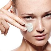 T0P9: Ácido Hialurônico pro rosto!