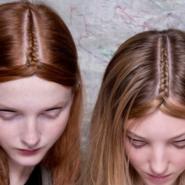 Já cuidou do seu couro cabeludo hoje?