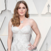 Oscar 2019: Amy Adams